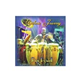 Ron Powell Rhythmic Journey Audio CD
