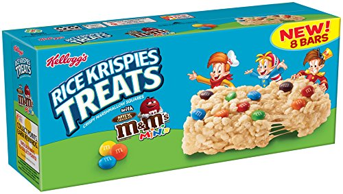 rice-krispies-kelloggs-treats-m-and-m-minis-564-ounce-pack-of-12