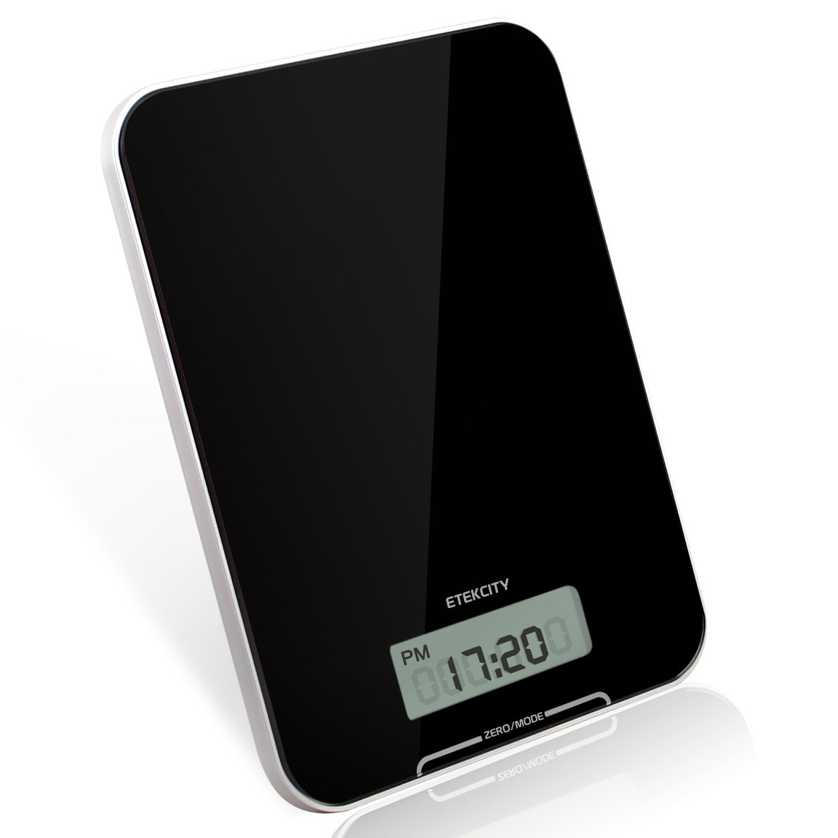 Etekcity Lb Kg Digital Kitchen Food Scale Pro