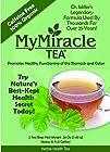 Dr. Miller Holy Tea | My Miracle Tea…