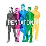 ペンタトニックス(初回生産限定盤)(CD+DVD)