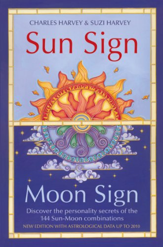 linda goodman sunsigns Read linda goodman's love signs by linda goodman by linda goodman by linda goodman for free with a 30 day free trial read ebook on the web, ipad, iphone and android the 1968 publication of linda goodman's sun signs popularized astrology worldwide.