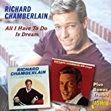All I Have To Do Is Dream [ORIGINAL RECORDI