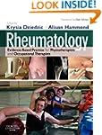 Rheumatology: Evidence-Based Practice...