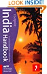 India Handbook, 17th: Travel guide to...