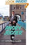 Angry Jogger