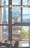 Cool Restaurants Paris (Cool Restaurants) (Cool Restaurants)
