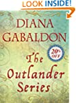 The Outlander Series 7-Book Bundle: O...