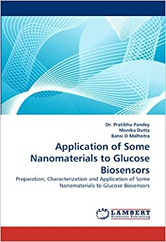 preparation and application of nanomaterials Preparation, properties and applications of nanocellulosic materials  have  drawn much attention in the nanotechnology research thrust.