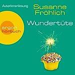 Wundertüte | Susanne Fröhlich