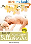 A Possessive Billionaire - Band 5 (De...