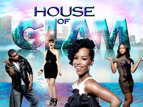 House of Glam Season 1