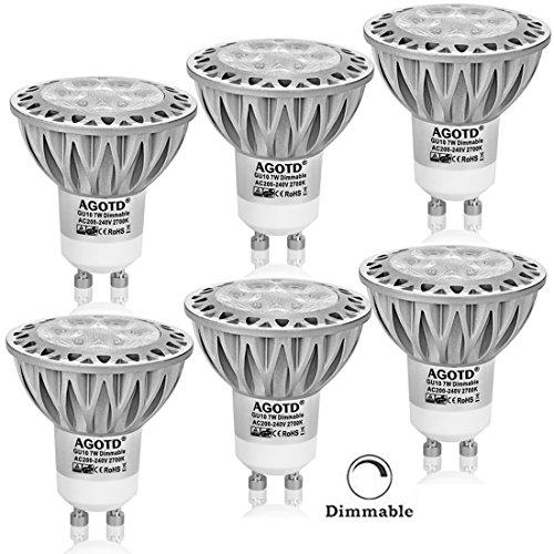 agotd-gu10-led-bulb-dimmable-7-watt-lights-230v-100-aluminum-50w-halogen-light-equivalent560lm38degw