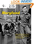 Maryland in Black and White: Document...