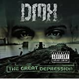 The Great Depression (Explicit Version)