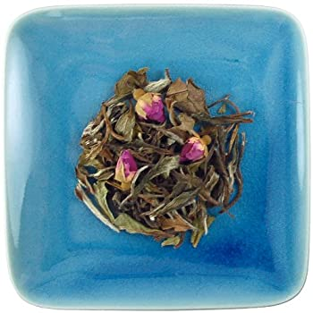 White Rose White Tea
