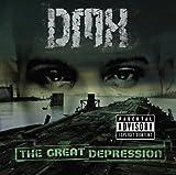 The Great Depression - DMX