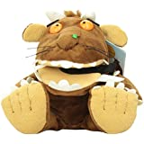 Gruffalo: Hand Puppet by Kids Preferred