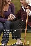 Best Practice with Older People: Social Work Stories