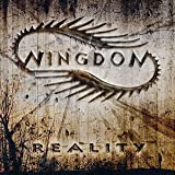 Reality by Wingdom (2005-05-30)