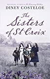 TheSisters of St. Croix