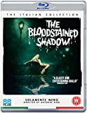 Bloodstained Shadow [Blu-ray]