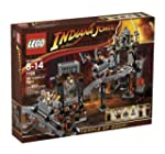 LEGO Indiana Jones 7199