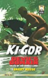 img - for The New Adventures of Ki-Gor-The Devil's Domain: Tales of the Jungle Lord book / textbook / text book