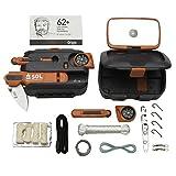 Survive-Outdoors-Longer-13-Piece-Emergency-Survival-Origin-Kit
