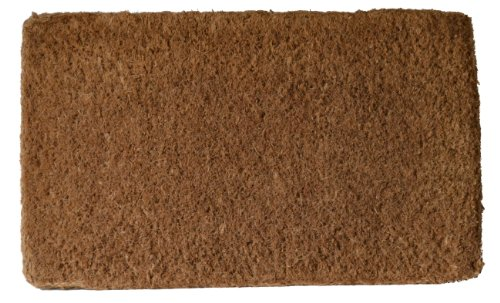 imports-decor-plain-coir-doormat-18inch-by-30inch