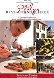 Pflzer Restaurantfhrer 2012/2013