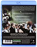 Image de French Cancan [Blu-ray]