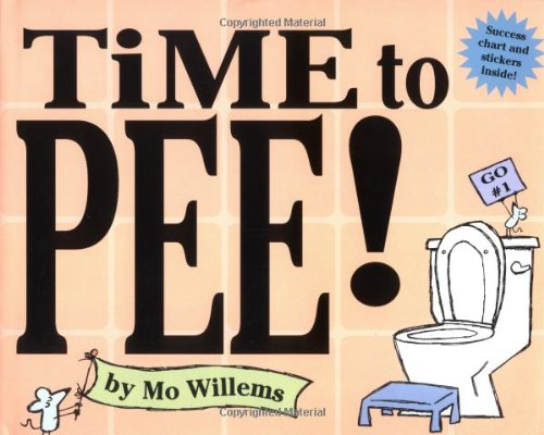 time-to-pee