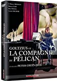 Image de Goltzius et la compagnie du pélican