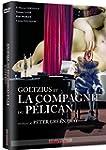 Goltzius et la compagnie du p�lican [...
