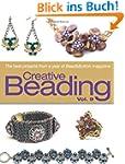 Creative Beading Vol. 9: The Best Pro...