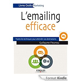 L'emailing efficace