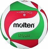 Molten V5M4500 Ballon de volley-ball