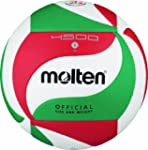 Molten V5M4500 Ballon de volley-ball
