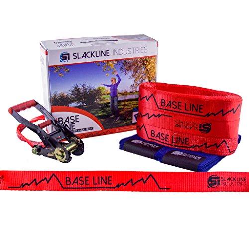 slackline-industries-baseline-slackline-complete-kit-with-tree-protection-50ft