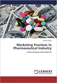 an introduction to the marketing practices of pharmaceutical companies 9 practices that lead to successful multi-channel pharma marketing especially those in the pharmaceutical industry our best practices in one-to-one marketing.