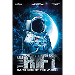 Rift, The: Dark Side Of The Moon