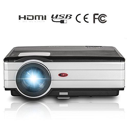 eug-x89-lcd-led-projecteur-cinema-maison-lecteur-multimedia-hdmi-3000-lumens-contraste-40001-support