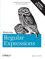 Mastering Regular Expressions, 3rd Edition ebook download