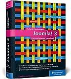 Joomla! 3: Das umfassende Handbuch. Aktuell zu Version 3.4