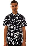 51EjBQh9nJL. SL160  WESC Fry Mens Shirt