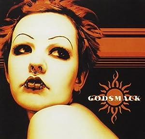 Godsmack:Godsmack