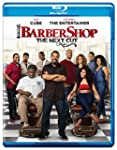 Barbershop: The Next Cut (Blu-ray + D...