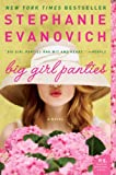 img - for Big Girl Panties: A Novel book / textbook / text book