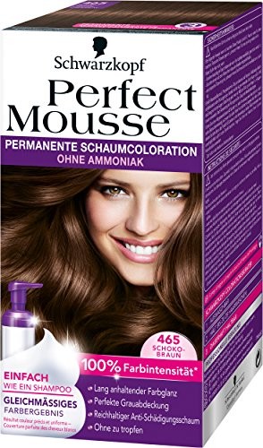 perfect-mousse-permanente-schaumcoloration-465-schokobraun-3er-pack-3-x-1-stuck